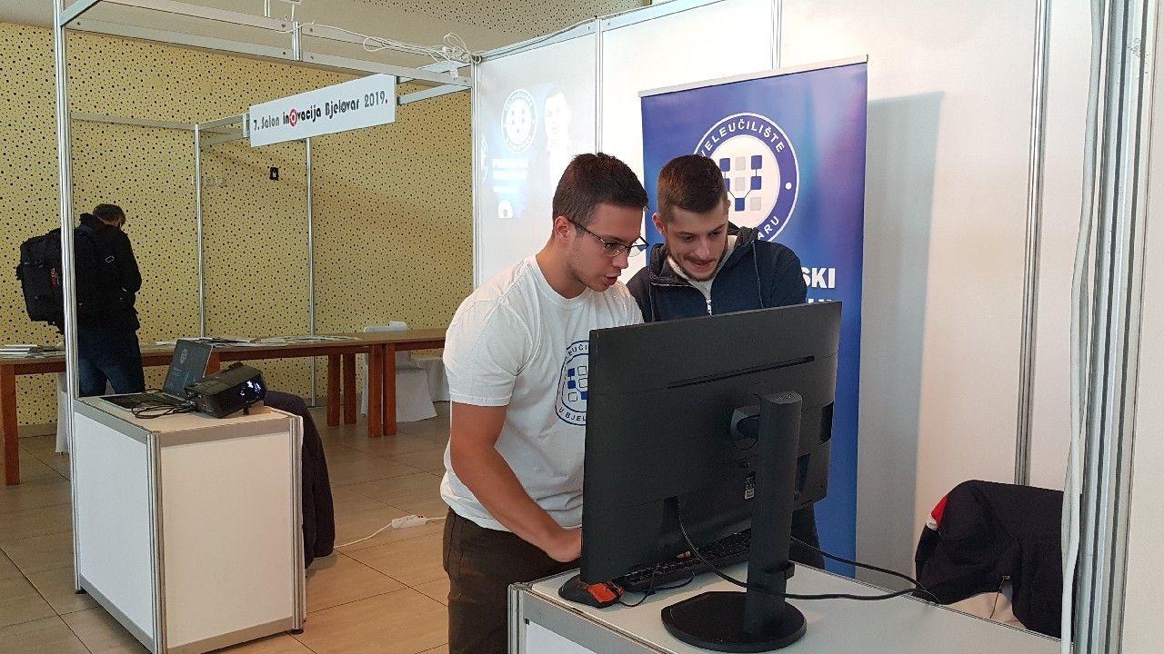 2019_bjelovar_info_bjelovar_novo_42