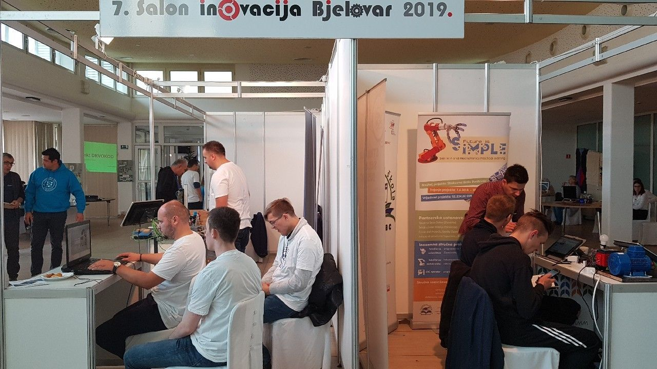 2019_bjelovar_info_bjelovar_novo_43