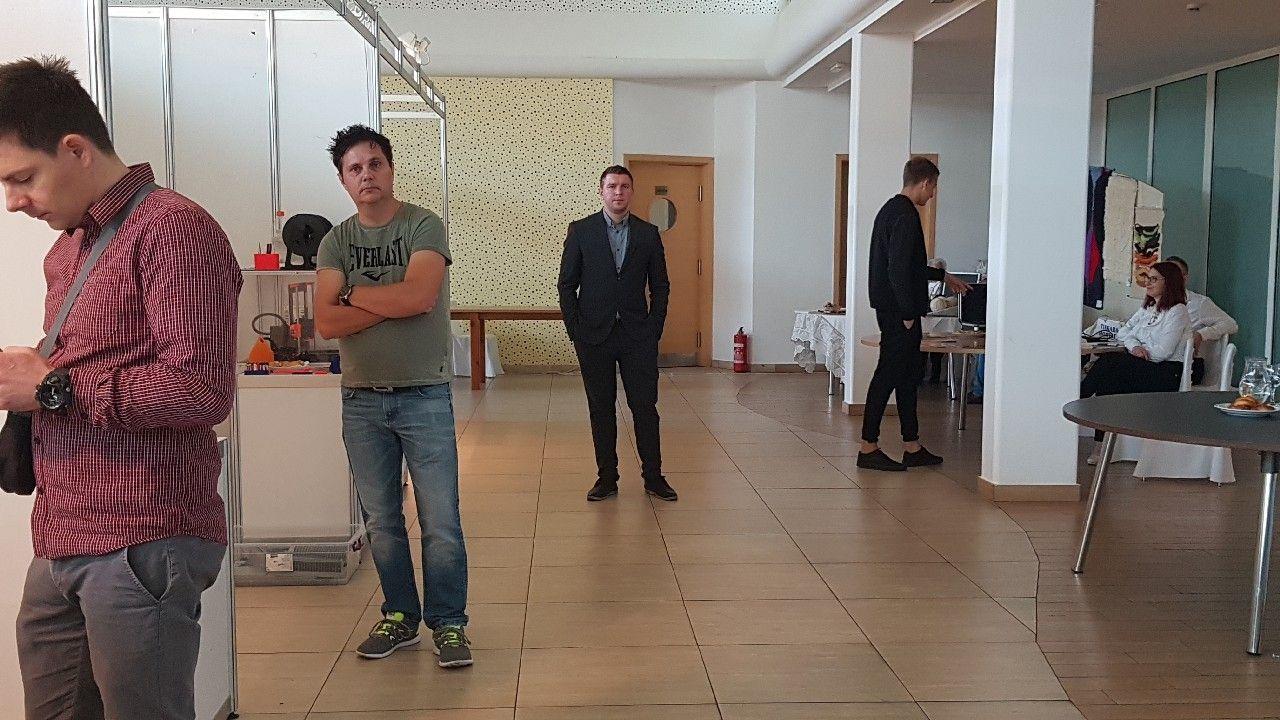2019_bjelovar_info_bjelovar_novo_45