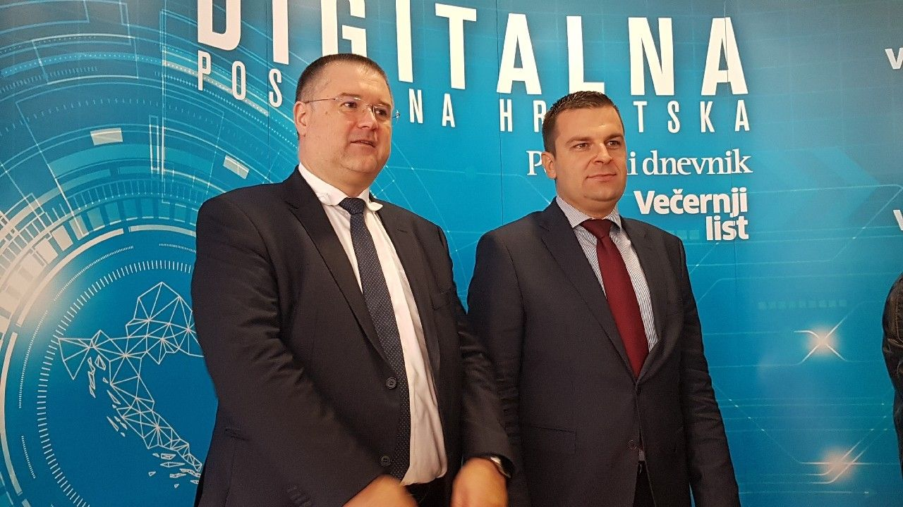 2019_bjelovar_info_bjelovar_novo_57