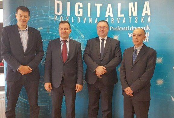 Digitalna poslovna Hrvatska: Grad Bjelovar prikazao svoja dostignuća u segmentu transparentnosti i unapređivanja digitalnih tehnologija