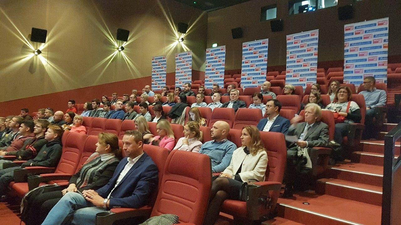 2019_bjelovar_info_bjelovar_novo_65