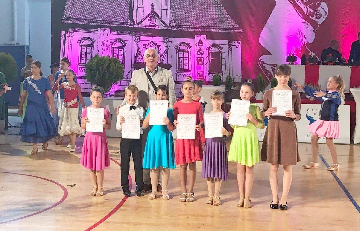 2019_bjelovar_info_bjelovar_ples_1