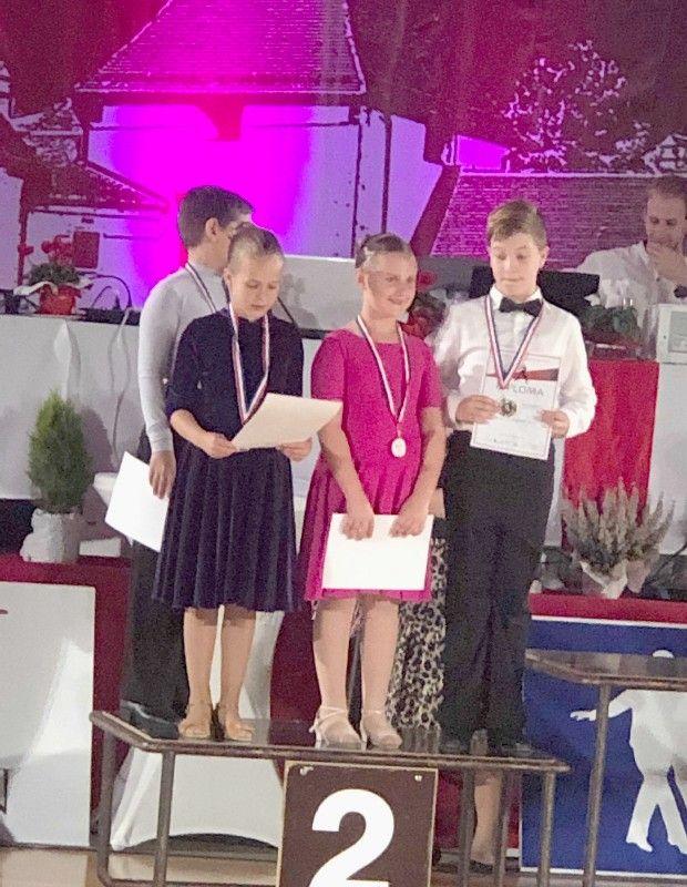 2019_bjelovar_info_bjelovar_ples_5