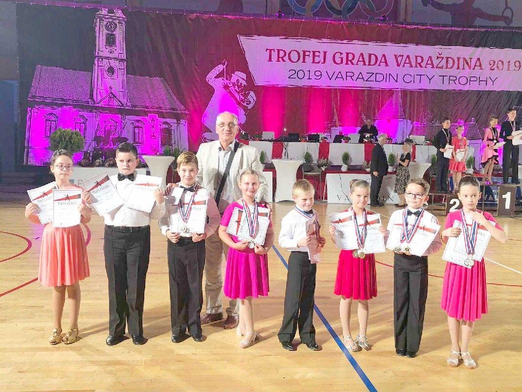 2019_bjelovar_info_bjelovar_ples_7