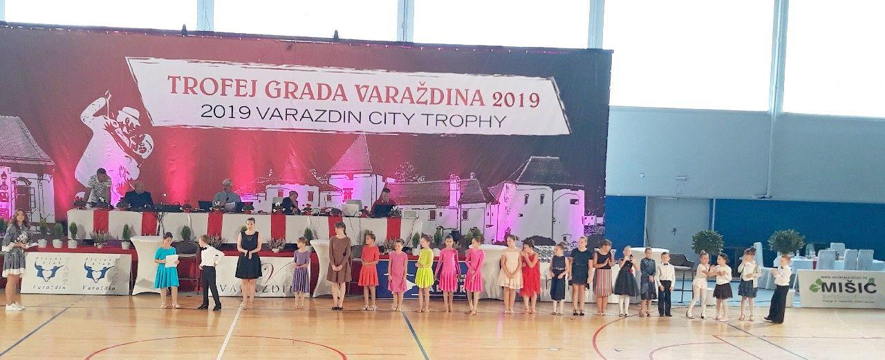 2019_bjelovar_info_bjelovar_ples_8