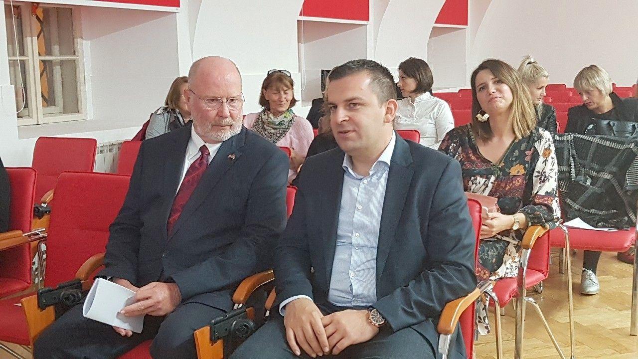 2019_bjelovar_info_bjelovar_poduzetnice_19