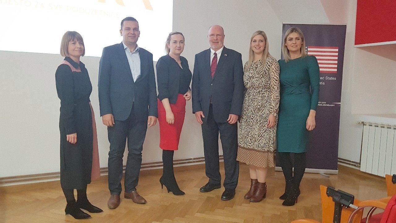 2019_bjelovar_info_bjelovar_poduzetnice_4