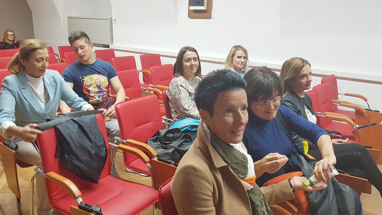2019_bjelovar_info_bjelovar_poduzetnice_8