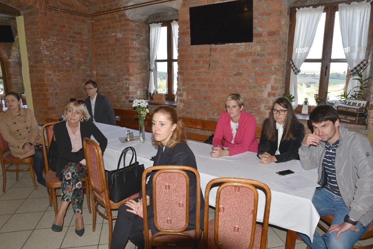2019_bjelovar_info_bjelovar_turizam_19