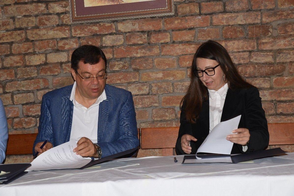 2019_bjelovar_info_bjelovar_turizam_52