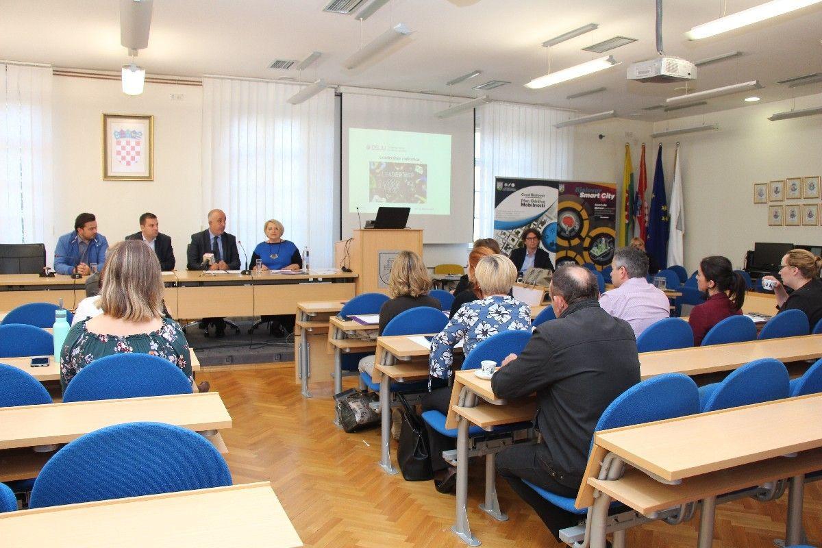 2019_bjelovar_info_bjelovar_turizam_61
