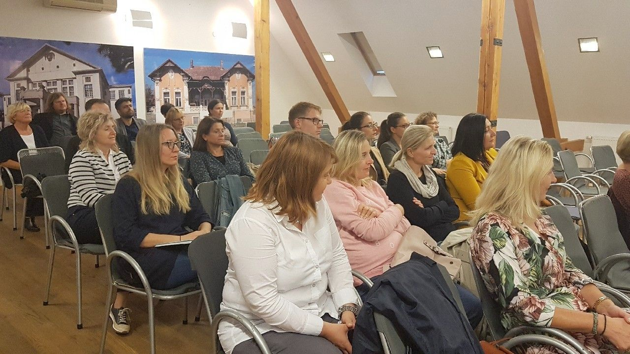 2019_bjelovar_info_bjelovar_učitelji_1