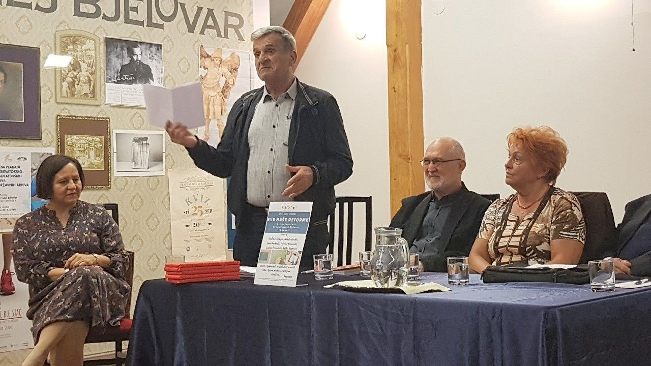 2019_bjelovar_info_bjelovar_učitelji_20