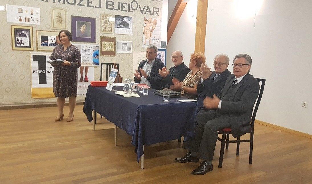 2019_bjelovar_info_bjelovar_učitelji_7
