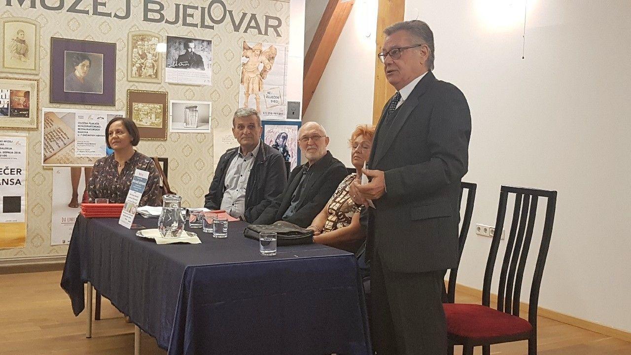 2019_bjelovar_info_bjelovar_učitelji_9