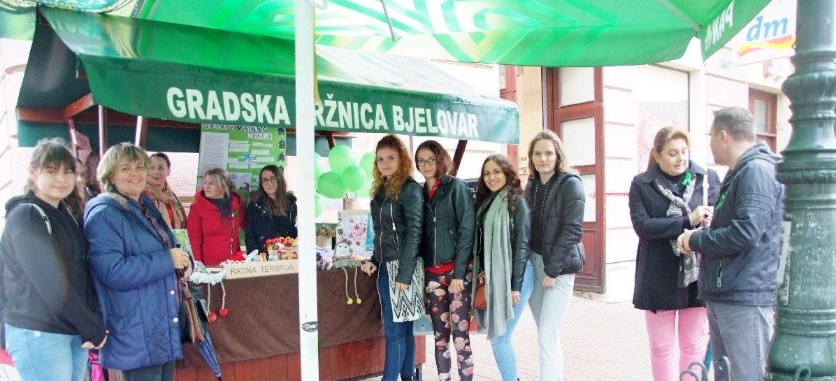 2019_bjelovar_info_bolnica_13