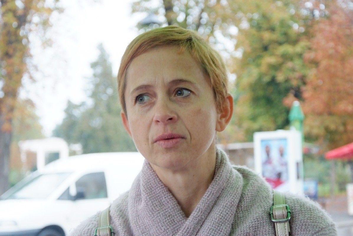 2019_bjelovar_info_bolnica_15