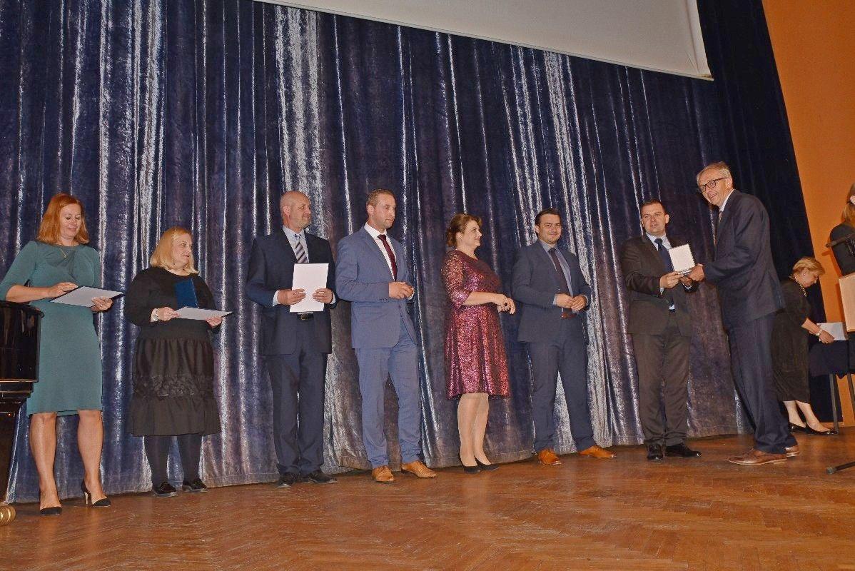 2019_bjelovar_info_dan_grada_103