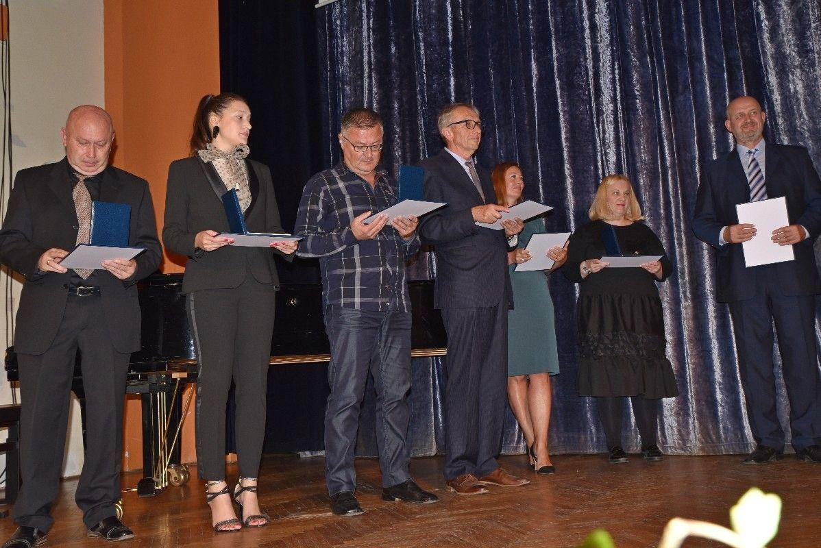 2019_bjelovar_info_dan_grada_112