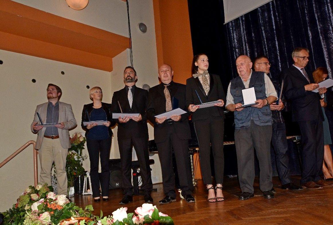 2019_bjelovar_info_dan_grada_120