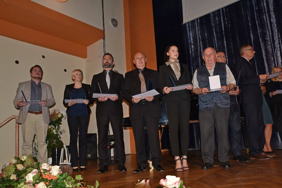 2019_bjelovar_info_dan_grada_121