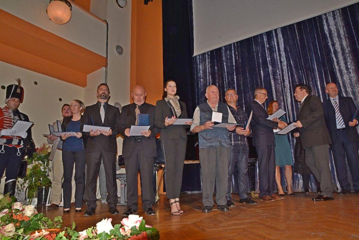 2019_bjelovar_info_dan_grada_131