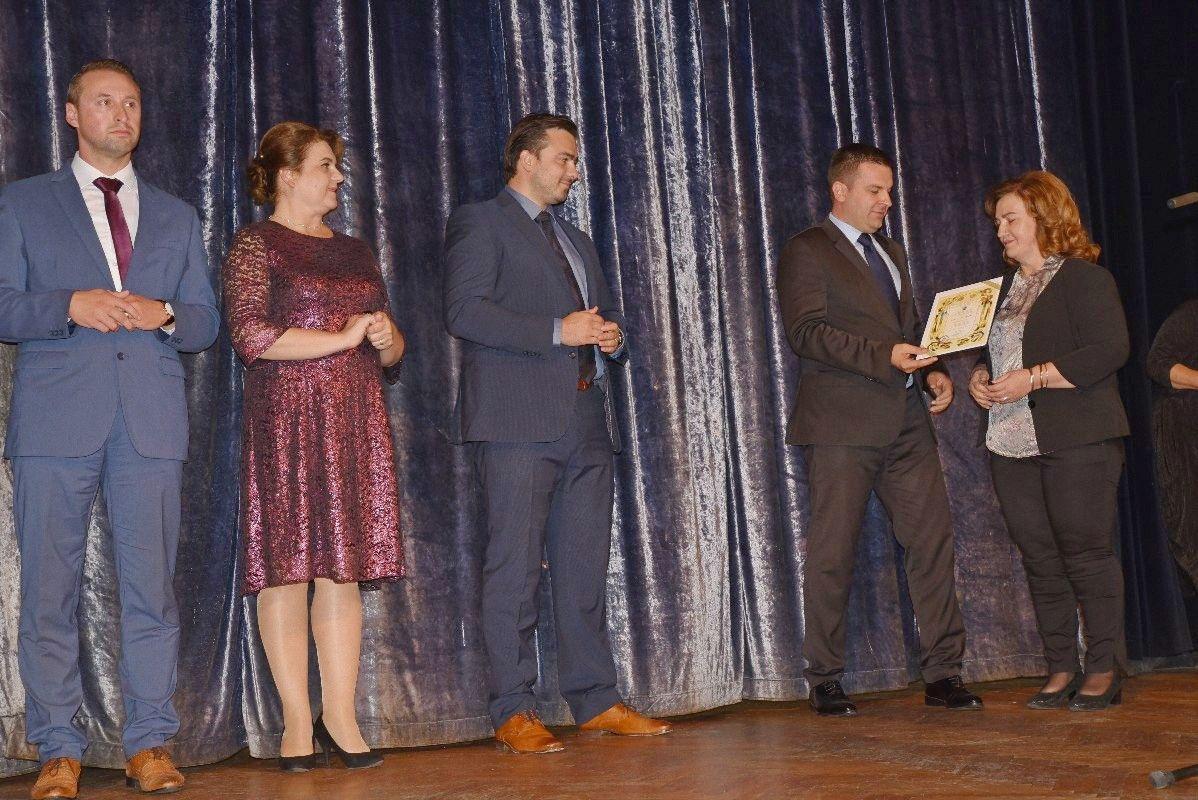 2019_bjelovar_info_dan_grada_135
