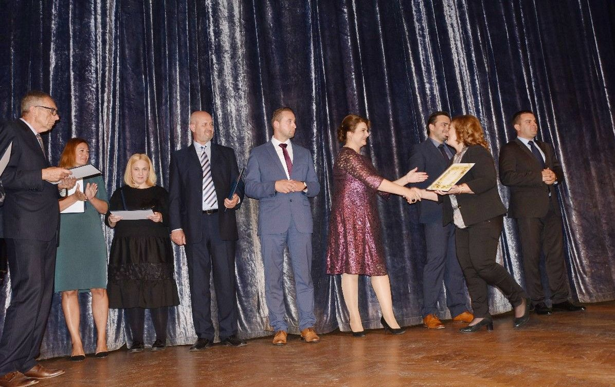 2019_bjelovar_info_dan_grada_136