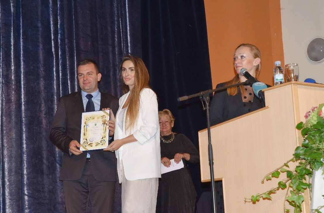 2019_bjelovar_info_dan_grada_157