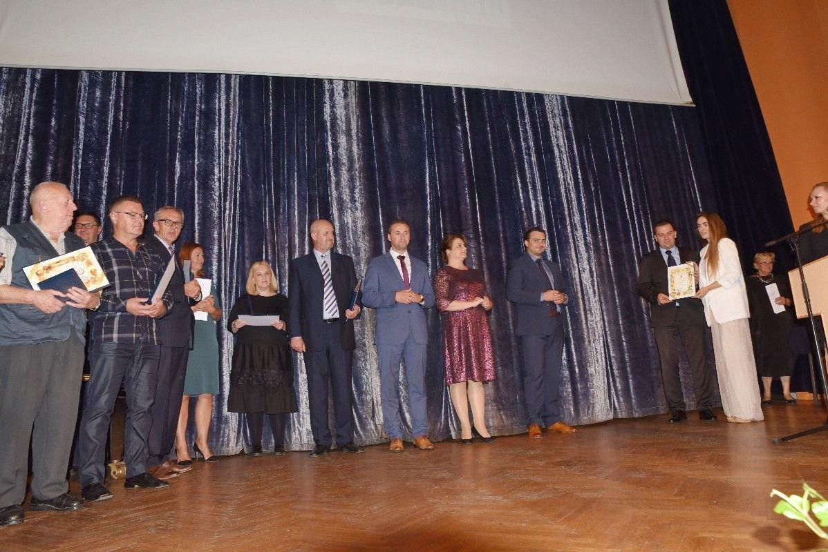 2019_bjelovar_info_dan_grada_158