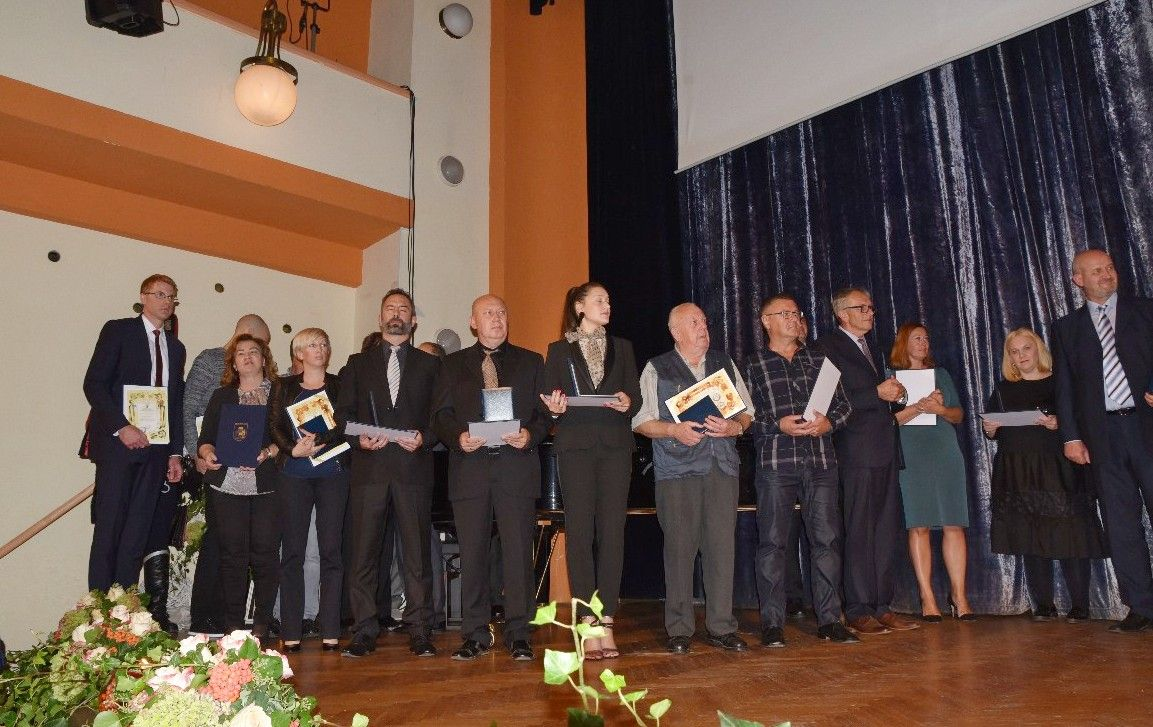 2019_bjelovar_info_dan_grada_159