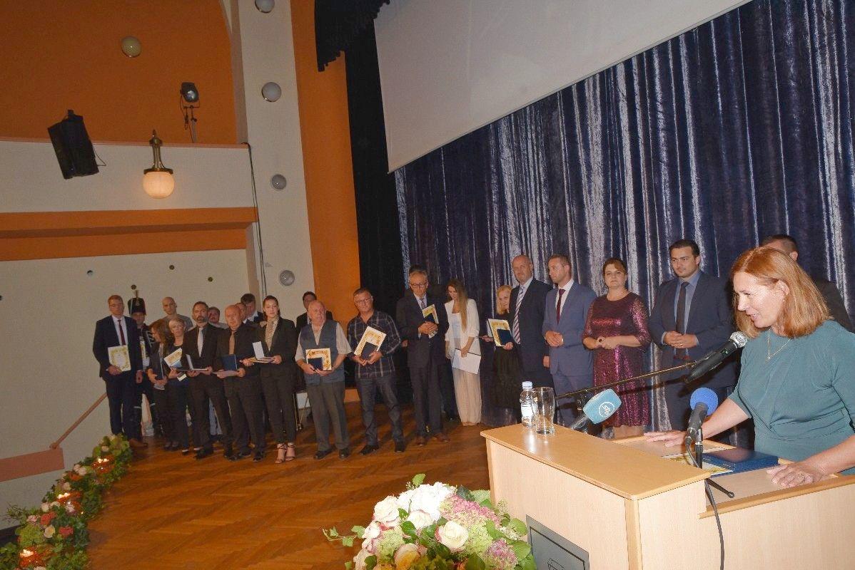 2019_bjelovar_info_dan_grada_163