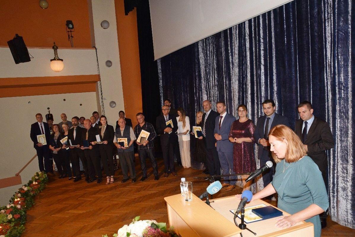 2019_bjelovar_info_dan_grada_164