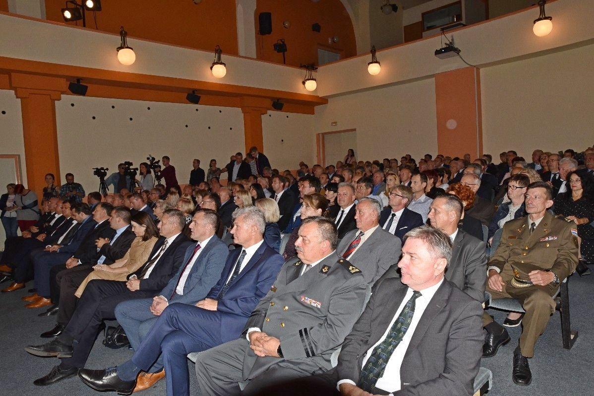 2019_bjelovar_info_dan_grada_27