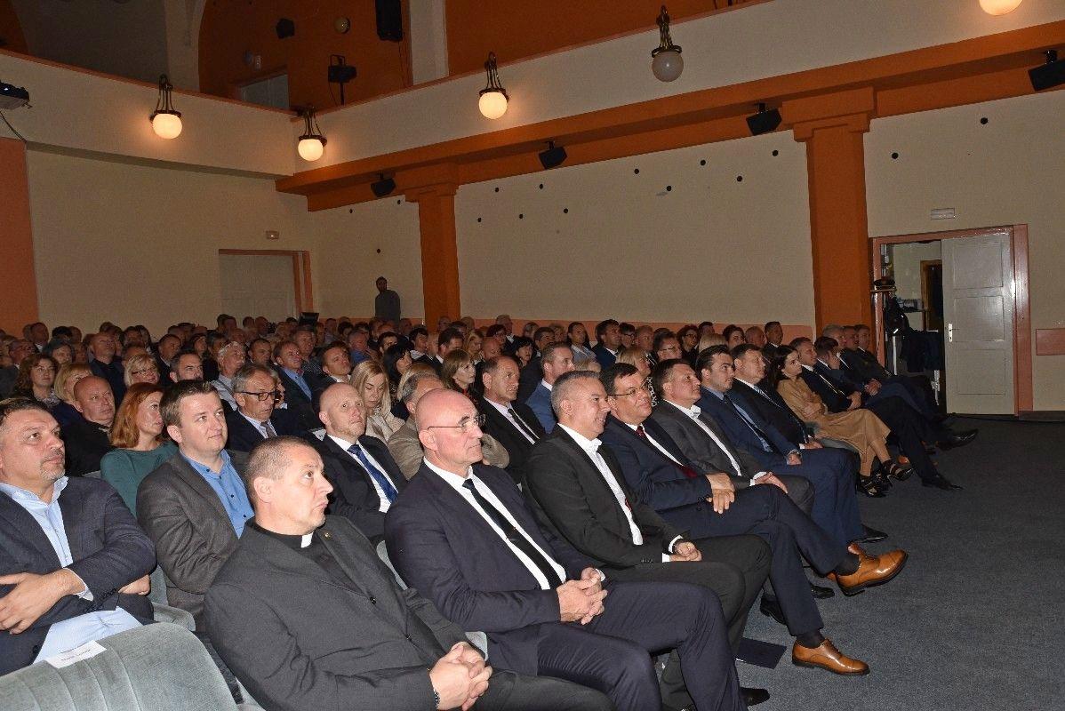 2019_bjelovar_info_dan_grada_45