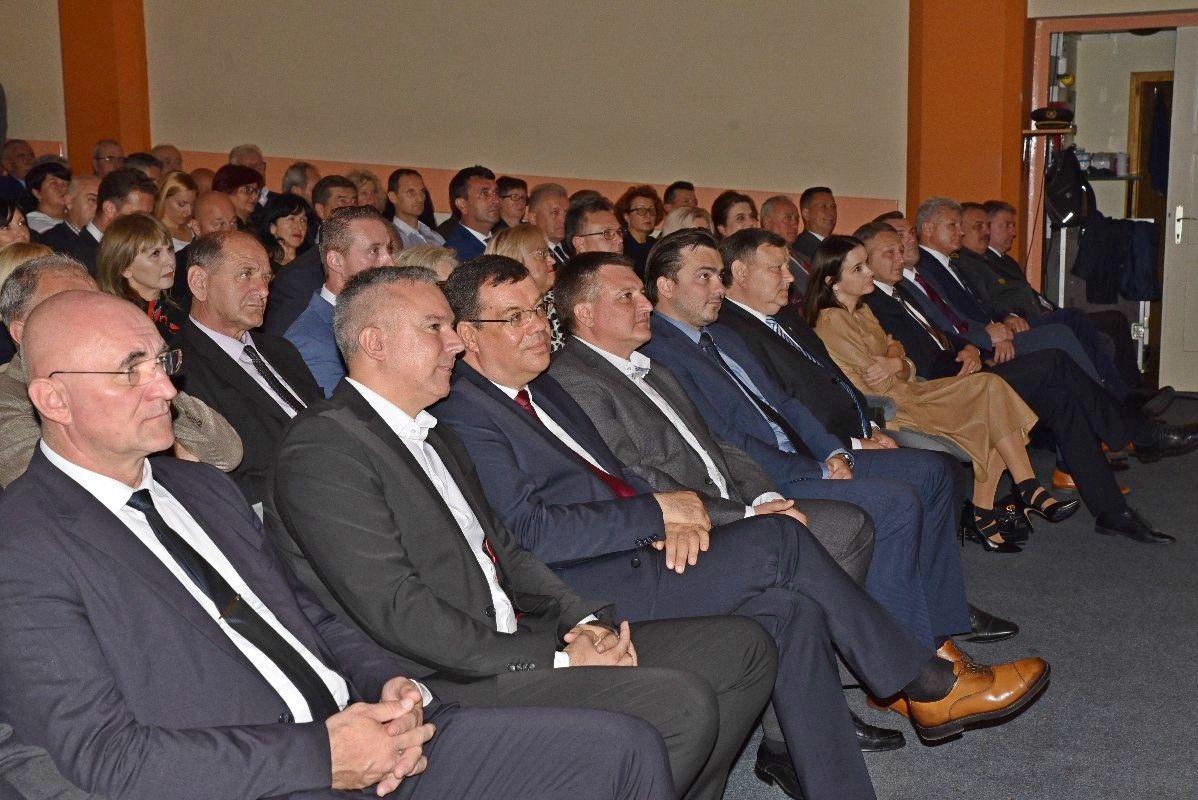 2019_bjelovar_info_dan_grada_46
