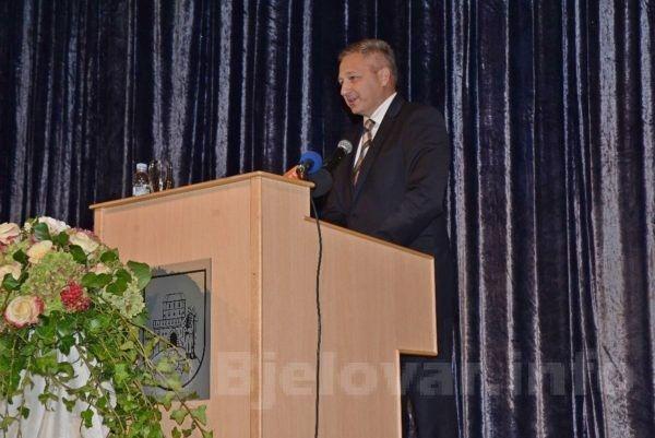 2019 bjelovar info dan grada 58