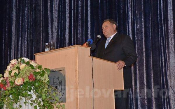 2019 bjelovar info dan grada 63