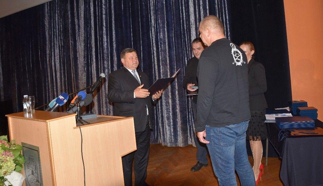 2019_bjelovar_info_dan_grada_72