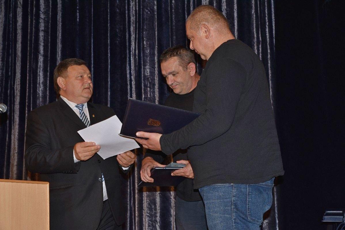 2019_bjelovar_info_dan_grada_73