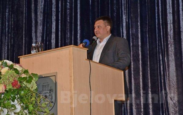 2019 bjelovar info dan grada 78