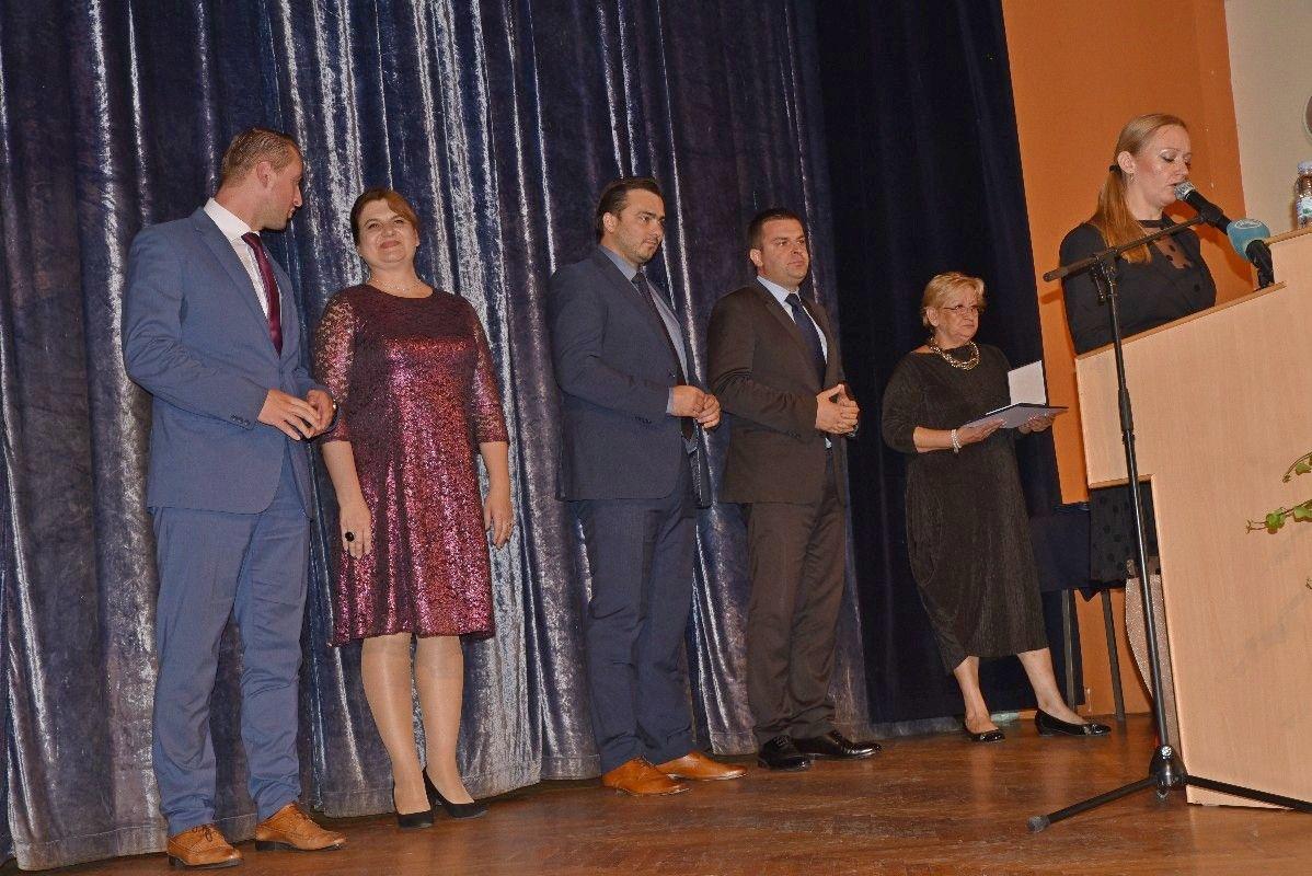 2019_bjelovar_info_dan_grada_89
