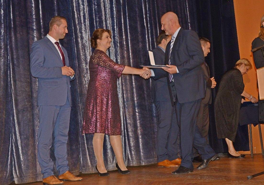 2019_bjelovar_info_dan_grada_92