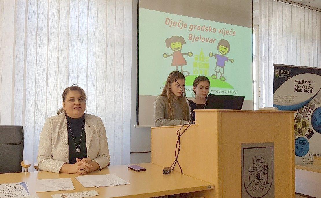 2019_bjelovar_info_djeca_vijeće_11