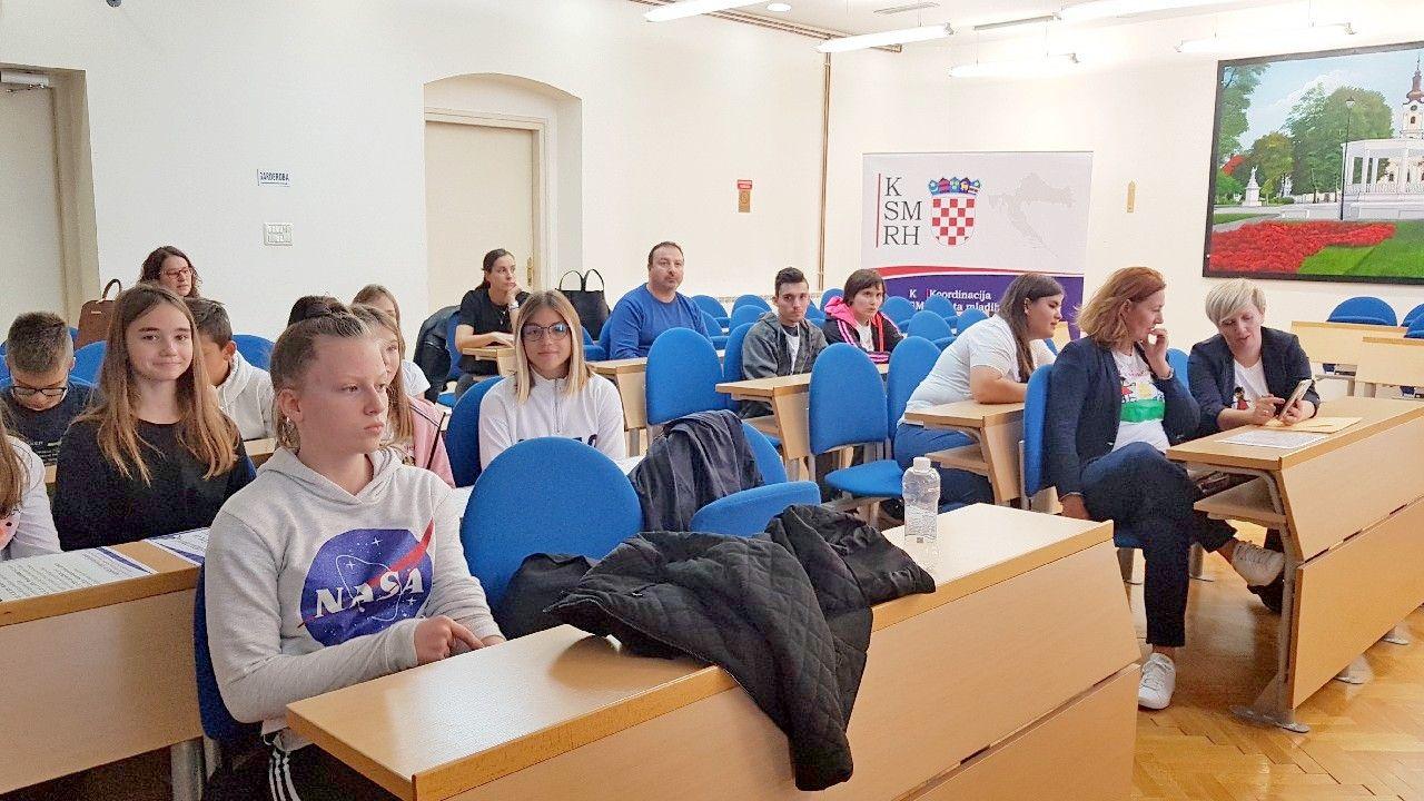 2019_bjelovar_info_djeca_vijeće_2