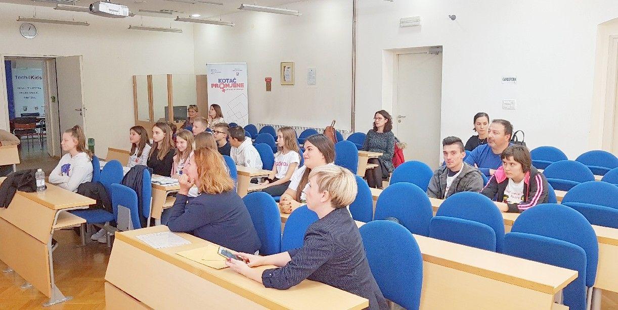 2019_bjelovar_info_djeca_vijeće_5