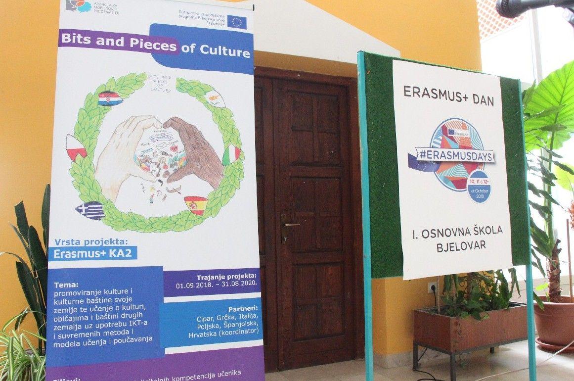 2019_bjelovar_info_erasmus-program_11