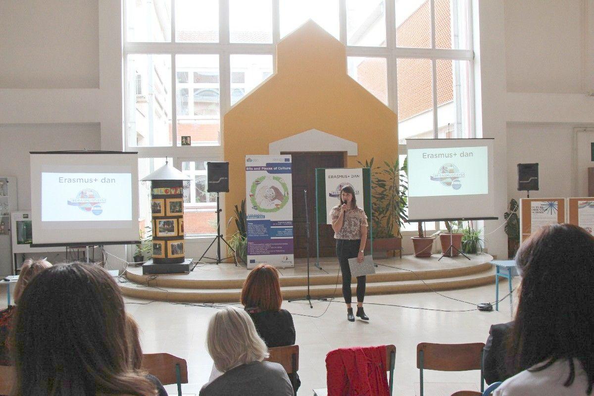 2019_bjelovar_info_erasmus-program_15
