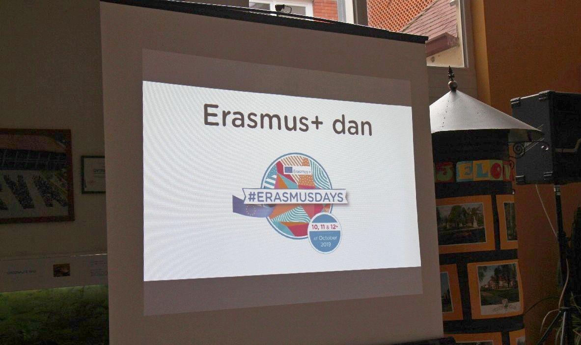 2019_bjelovar_info_erasmus-program_3
